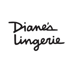 Dianes Lingerie using Aralco POS