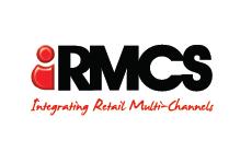 IRMCS