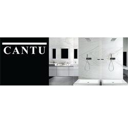 Cantu Bathrooms and Hardware POS