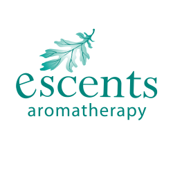 Escents Aromatherapy