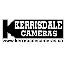 Kerrisdale Cameras POS