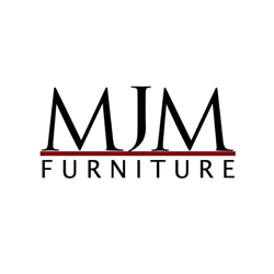 MJM Furniture POS
