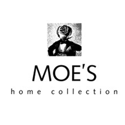 Moes Home Furnishings Collection POS