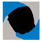 Aralco-logo-only