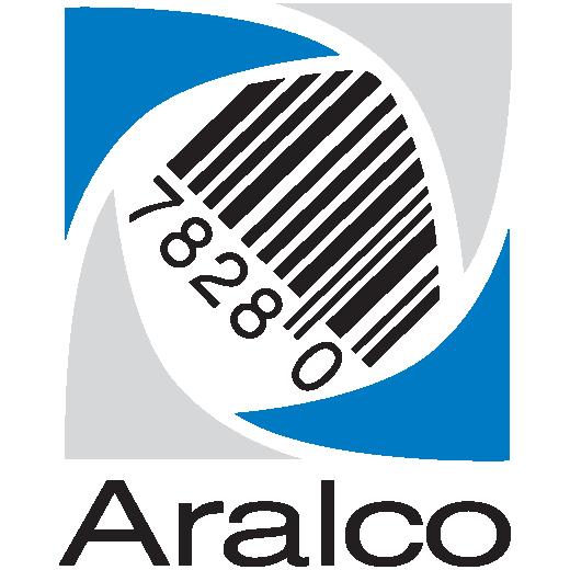 aralco-logo-520-square