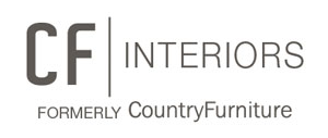CF Interiors